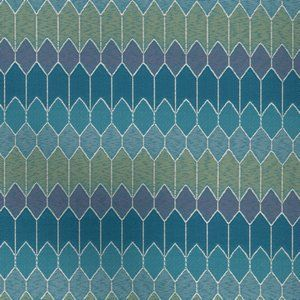 SUMMIT Aquarium Norbar Fabric