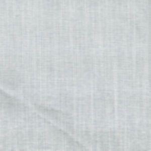 TATOO Dove Norbar Fabric