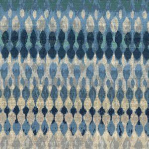 TAZMANIA Denim Norbar Fabric