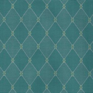 WILSHIRE Capri Norbar Fabric