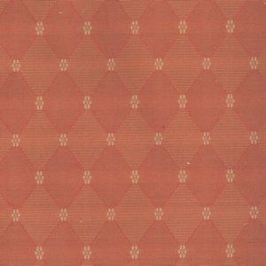 WILSHIRE Orange Grove Norbar Fabric