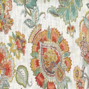 YALE Sundance Norbar Fabric