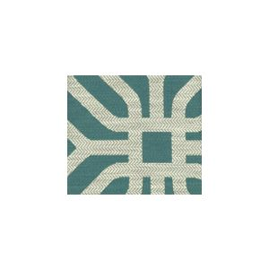 HC1520-06 LABYRINTH Vapor Quadrille Fabric