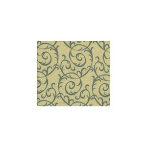 HC1310T-03 MERLOT Vapor on Tan Quadrille Fabric