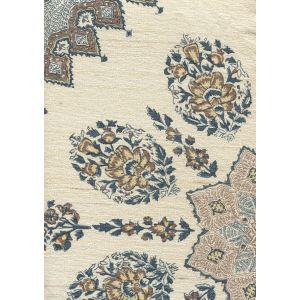 Quadrille Fabric Authorized Online Dealer For Quadrille Fabric Free Shipping On 99 Or More Discount Fabric And Wallpaper Online Store