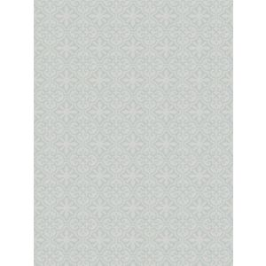 WINSOME Glacier Stroheim Fabric