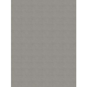 9522403 TIME London Gray Stroheim Fabric