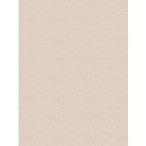 9522602 FELICITY Soft Pink Stroheim Fabric