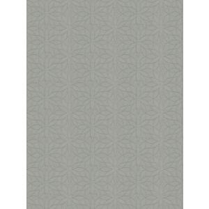 9522603 FELICITY Silver Ice Stroheim Fabric