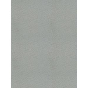 9522802 REASON Silver Ice Stroheim Fabric