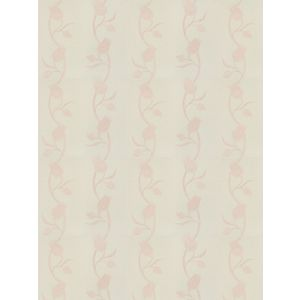 TULIPA EXOTICIS Ballet Stroheim Fabric