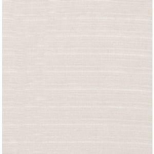 2044 Linen Trend Fabric
