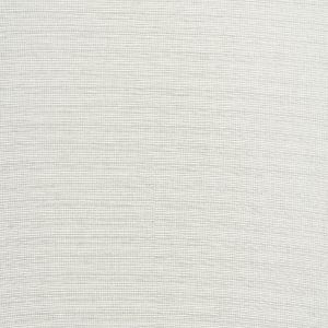2044 Ivory Trend Fabric