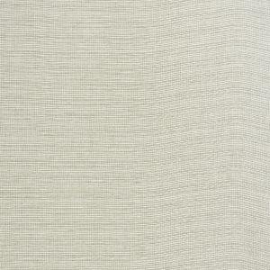 2044 Ecru Trend Fabric