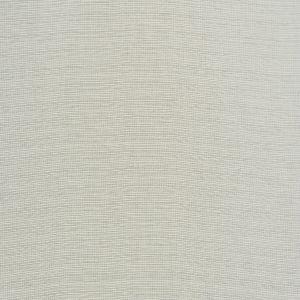 2044 Platinum Trend Fabric