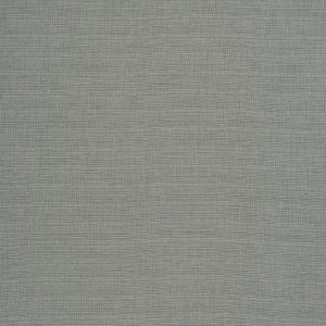 2044 Grey Trend Fabric