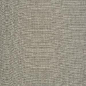 2044 Stone Trend Fabric