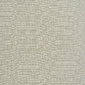 2044 Bone Trend Fabric