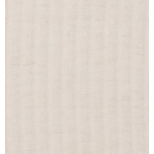 2045 Linen Trend Fabric