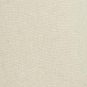 2073 Ecru Trend Fabric