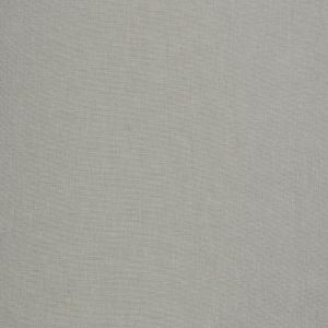 2073 Metal Trend Fabric