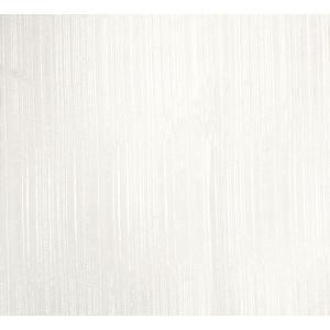 2074 Ivory Trend Fabric