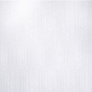2074 Cream Trend Fabric