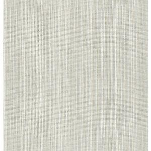 2074 Ecru Trend Fabric