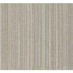2074 Stone Trend Fabric