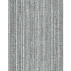 2074 Metal Trend Fabric