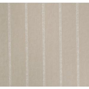 2043 Linen Trend Fabric