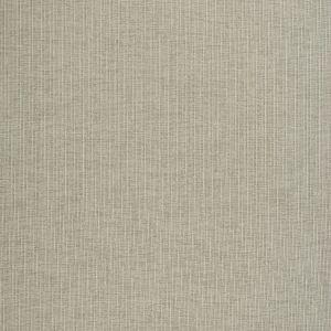 2051 Stone Trend Fabric