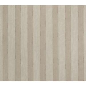 2054 Linen Trend Fabric