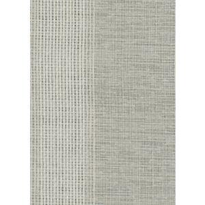 2054 Ecru Trend Fabric