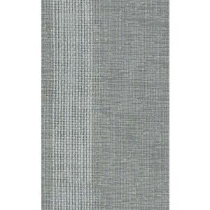 2054 Metal Trend Fabric