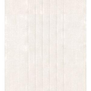 2055 Ivory Trend Fabric