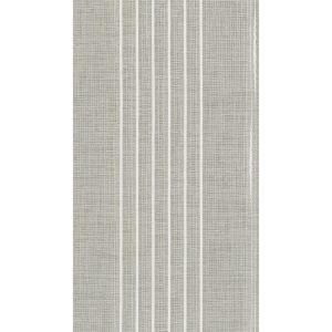 2055 Ecru Trend Fabric