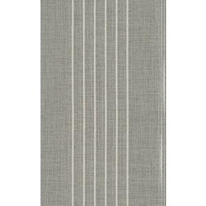 2055 Stone Trend Fabric
