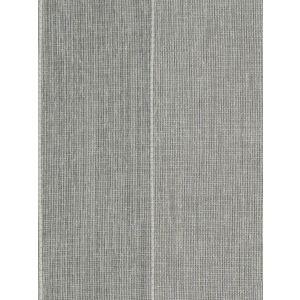 2058 Grey Trend Fabric