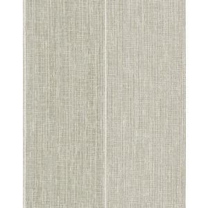 2058 Ecru Trend Fabric
