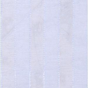 2070 Snow Trend Fabric