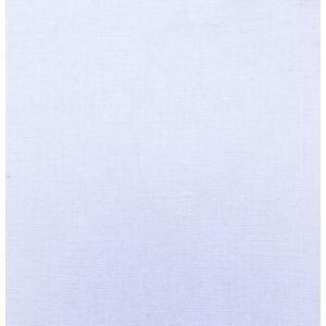2069 Snow Trend Fabric
