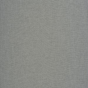 2069 Metal Trend Fabric