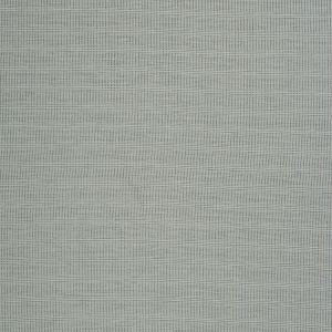 2053 Grey Trend Fabric