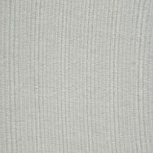 2047 Aluminum Trend Fabric