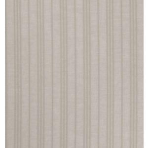 2046 Linen Trend Fabric