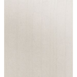 2046 Ivory Trend Fabric