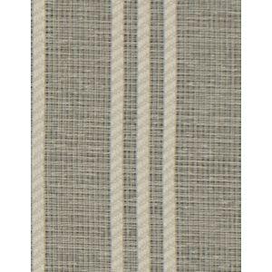 2046 Stone Trend Fabric