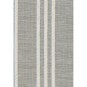 2046 Aluminum Trend Fabric
