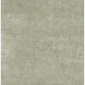 2633 Spruce Trend Fabric